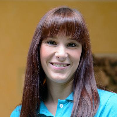 <b>Jessica Jansen</b> - seit 2002 im Team - 03-Jessica-Jansen-2002